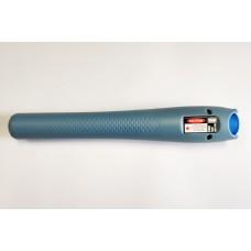 Източник на видима светлина Pen Type VFL-29-10 Plastic