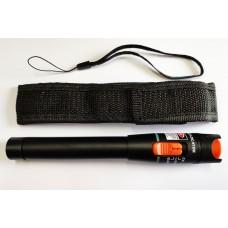 Източник на видима светлина Pen Type VFL-29-10 Метал