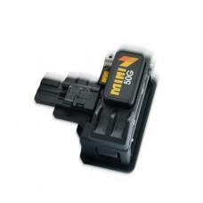 Cleaver Mini50G