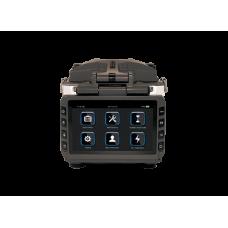 Сплайсер FiberFox Mini 6S+