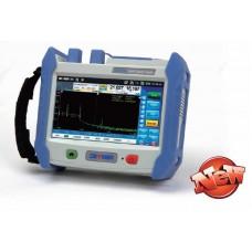 OTDR Deviser PON AE3100CP-1 - 37/35/35dB, 1310/1550/1625nm