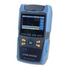 OTDR Deviser AE2300