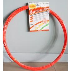Сонда за изтегляне на кабел - спираловидна