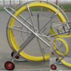 Рейка 200м (11мм) - със стойка