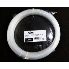 Сонда за изтегляне на кабел 10м