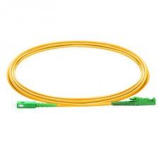 Пач корд E2000/APC - SC/APC, SM/SX, , 3m