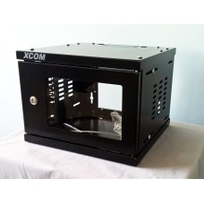 Шкаф 4U 310х300мм W310/D300/H235
