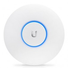 AP Ubiquiti UniFi UAP AC LR 2.4Ghz/5Ghz 802.11ac