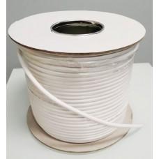 Алармен кабел 6x0,22 + 2х0.75