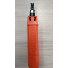 Инструмент за реглети HT-314B